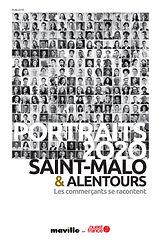 Couverture Portrait Saint-Malo.jpg