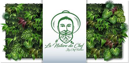 Mur vegetal La Nature du Chef.jpg