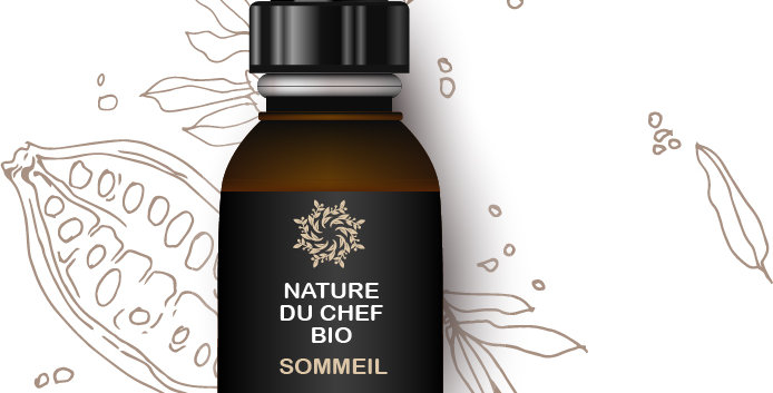 SOLUTION NATURE SOMMEIL