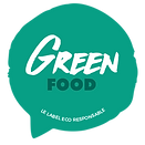 Logo Green Food.png