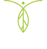 Logo La Nature du Chef_Blanc.png
