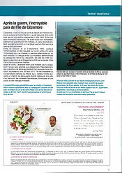 Ouest Mag_Page_2.jpg
