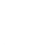 Logo La Passerelle Blanc.png