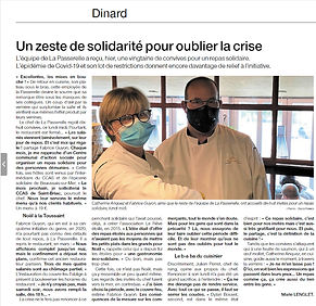 Article 271020_Ouest_France.jpg