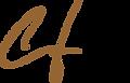 Logo 20201.png