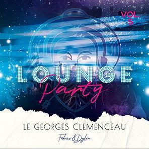 Party-Lounge_-VOL-5_Web.jpg
