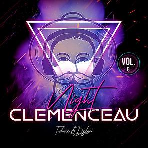 Night-Clemenceau-Vol.8_Web.jpg