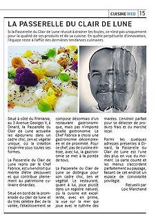 Article Cuisine Web.jpg