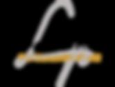 Logo La Passerelle 2020.png