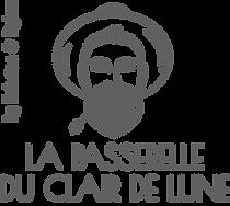 Logo La Passerelle Gris.png