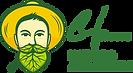 Logo_2021_Secteur_Nature_Agriculture.png