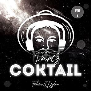 Cocktail-Party-Vol.9_Web.jpg