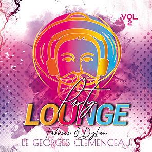 Party-Lounge_-VOL-2_Web.jpg