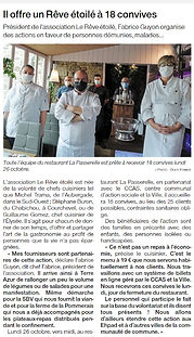 Repas solidaire Ouest France.jpg