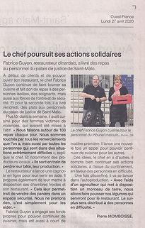 Article du 27042020 Ouest France.jpg