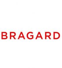 Bragard.jpg