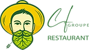 Logo_2021_Secteur_Restaurant.png