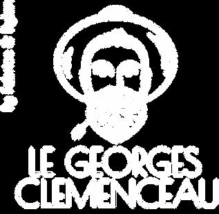 Enseigne Côté LE CLEMENCEAU Blanche.png