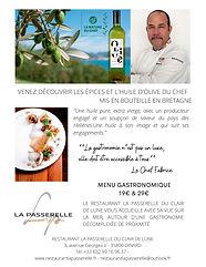 Article Portrait Saint-Malo.jpg