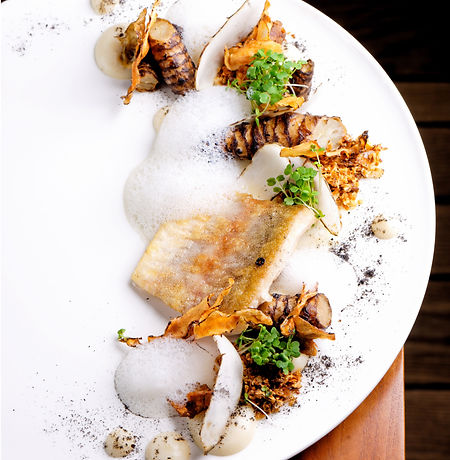 Assiette Chef_2.jpg