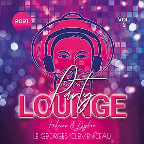 Party-Lounge_-VOL-1_Web.jpg