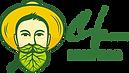 Logo_2021_Secteur_Reception.png
