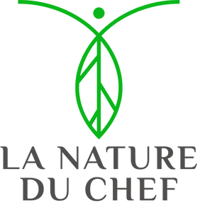 Logo La Nature Du Chef.png