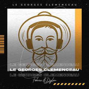 Le-Georges-Clemenceau-Party_Vol.11_Web.j