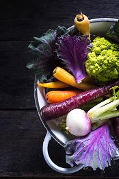 Panier légumes fond noir_light.jpg