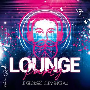 Party-Lounge_-VOL-3_Web.jpg