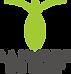 Logo La Nature Du Chef.png