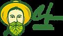 Logo_2021_Secteur_Conseil.png