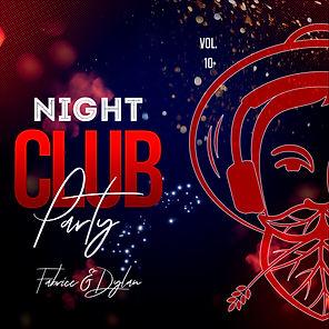 Night_Club_Party_Vol.10_Web.jpg