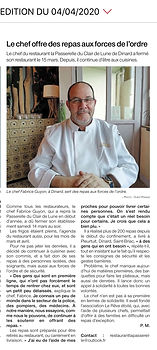 Article-Ouest-France1.jpg