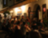 corralejo bares