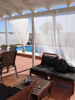 Aloha Surf House | Alojamiento vacacional en Corralejo Fuerteventura