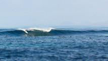GUIA DE PLAYAS DE SURF EN FUERTEVENTURA.2