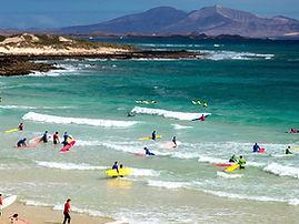 moro_surf_fuerteventura_3.jpg