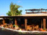 casa-marcos-528x348.jpg