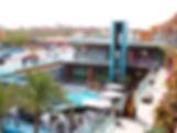 laspalmeras-slide-02.jpg