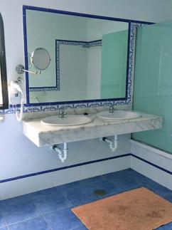 Ohana Guest House   Alojamiento en Fuerteventura Corralejo