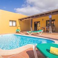 villas-oasis-papagayo-servicios-1622a07_