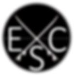 erasmus surf camp logo