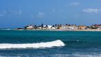 GUIA DE PLAYAS DE SURF EN FUERTEVENTURA.1