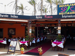 indian-tandoori-spice-corralejo-terraza-