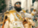 082112-the-dictator.jpg