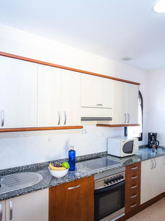 Ohana Guest House   Accomodation in Fuerteventura Corralejo