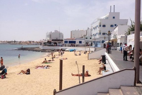 22aKaktus Beach House | Alojamiento vacacional en Fuerteventura Corralejo3468319.jpg
