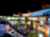 corralejo-shops.jpg