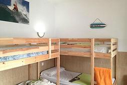 pura-vida-hostel.jpg